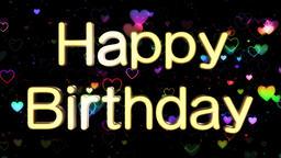 Happybirthday 26 Animation