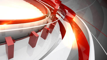 News Today After Effects Project