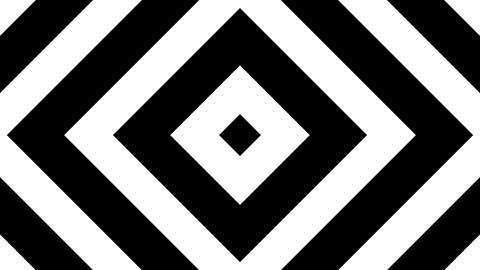 Stripe diamond 2 CG動画
