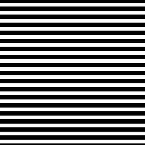 Stripe move 01 Animation