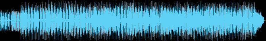 Blue Smoke Music