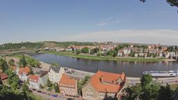 Albrechtsburg 103 Footage