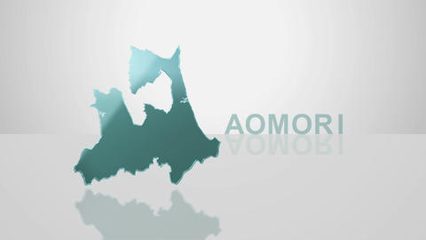 H Dmap c 02 aomori Animation