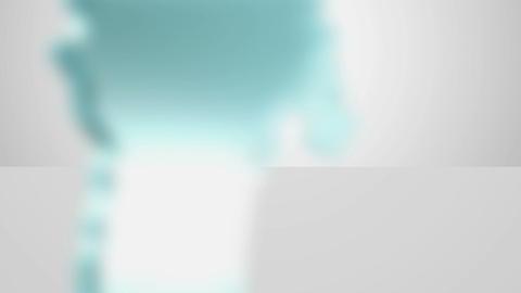 H Dmap c 04 miyagi Stock Video Footage
