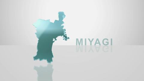 H Dmap c 04 miyagi Animation