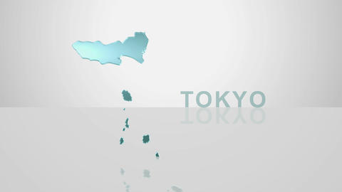 H Dmap c 13 2 tokyo Animation