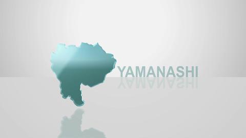 H Dmap c 19 yamanashi Animation