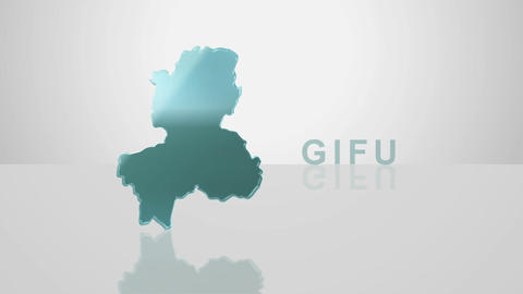 H Dmap c 21 gifu Animation