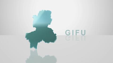 H Dmap c 21 gifu Animation