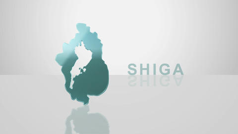 H Dmap c 25 1 shiga Animation