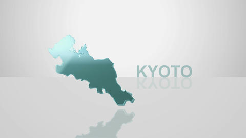 H Dmap c 26 kyoto Animation