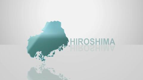 H Dmap c 34 hiroshima Animation