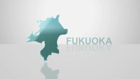 H Dmap c 40 fukuoka Animation