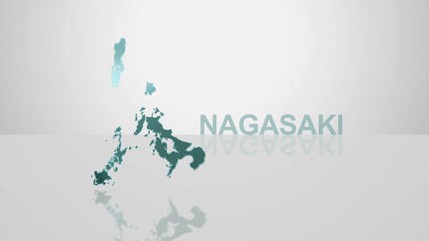 H Dmap c 42 nagasaki Animation