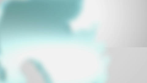 H Dmap c 44 oita Stock Video Footage