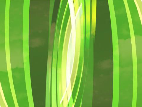 sg 01 009 Animation