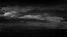 Cinematic Storm (3) Animation