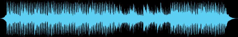 Corporate Summits (1 05min) Music
