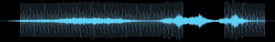 Mysterious Minimalism Music