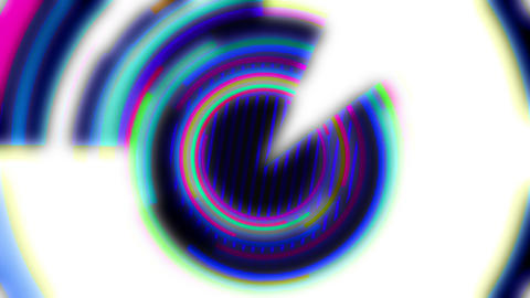 circle 03 2 Animation