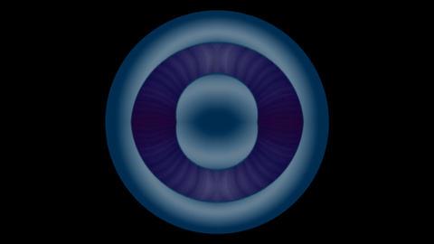 cells,virus,circle,round.... Stock Video Footage
