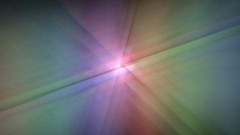 Solar energy panels,FRP reflection ray light.particle,material,texture,Fireworks Animation