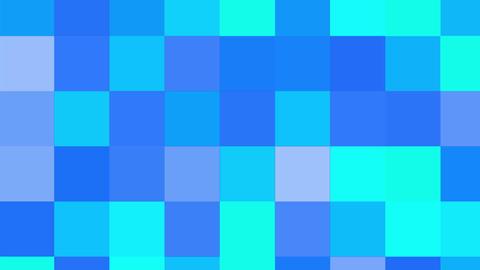 mosaic 03 Stock Video Footage