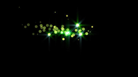 particle 000 1 Animation