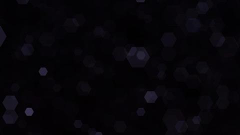 Crystal Light FX Stock Video Footage