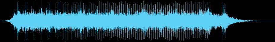 Uplifting - Shorter Version 1 音楽