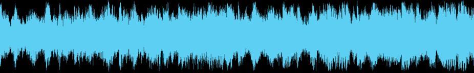 Tender Sentiment Music
