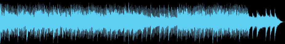 Minimal Corporate (full) Music