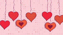 Happy Hearts (3) Animation