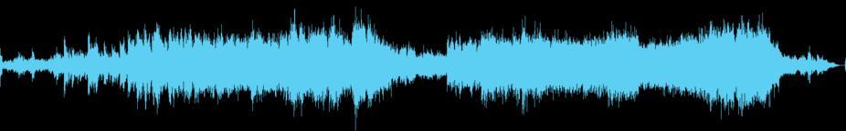 Melodic post-metal Music