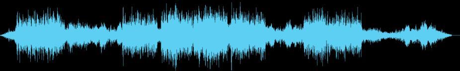 Evil horror death beauty (dnb) Music