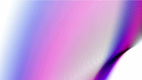 color smooth silk and laser rays light in space,energy... Stock Video Footage