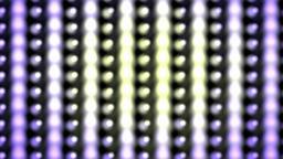 Canvas Lights II Animation