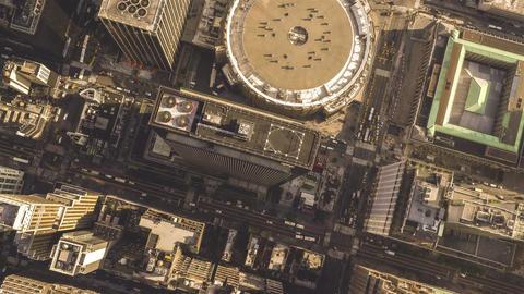 New York City , USA, Video - Madison Square Garden | New York City Footage