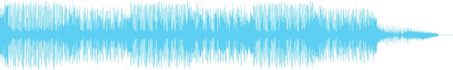 Twerk Trap Bouncy Energy Groove Music