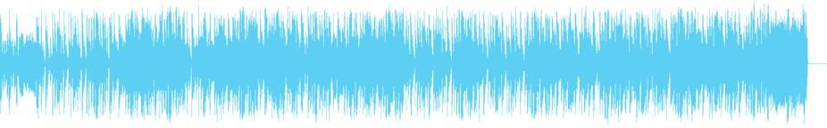 Dubstep Pop (60 sec version) Music