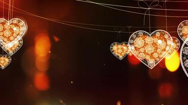 Rocking Hearts (1) Animation
