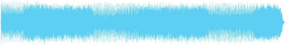 Upbeat Rock (energetic positive uplifting background) Music
