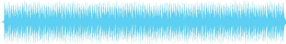 Melodic Progressive Loop 音楽