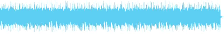 audio music - Beautiful life 音楽