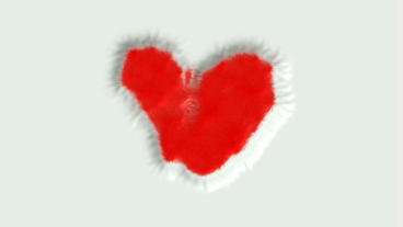 drawing of heart love,Hand painting video material,sketch.questions,crack,Childr Animation
