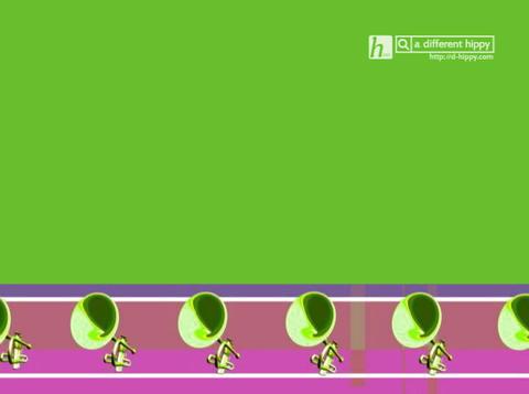 sg 03 018 Animation