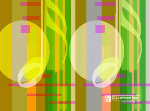 sg 03 019 Animation