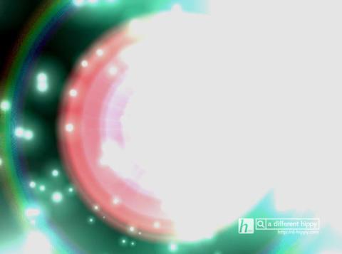 sg 05 005 Animation