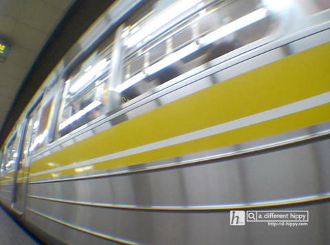 sg 07 027 Stock Video Footage