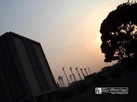sg 02 036 Footage